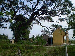 Ninh Đông-Ninh Hòa